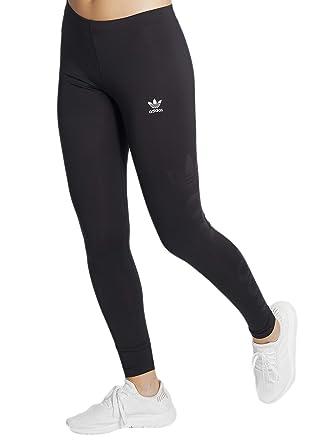adidas Originals Damen Leggings Tights