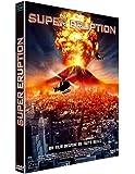 Super Eruption [Edizione: Francia]