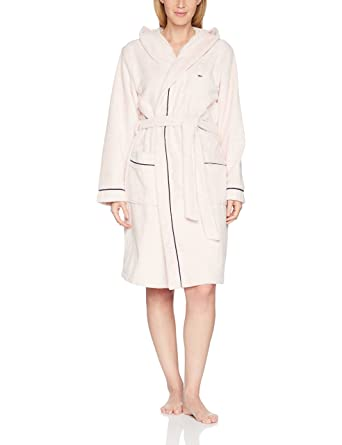 New Styles Sale Online Order For Sale Womens Double Face Bademantel Dream Higher Dressing Gown Palmers fqfgZ