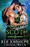 Seductive Scot (Highlanders Through Time)