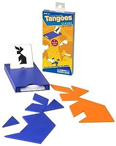 Classic Tangoes