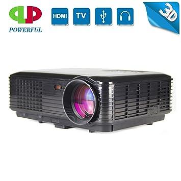 full hd 1080p 3d videos free