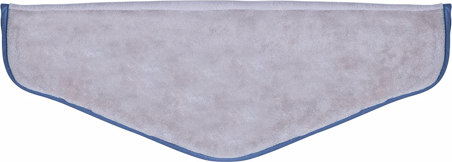 Chattanooga Hydrocollator All Terry Cover - Neck Contour