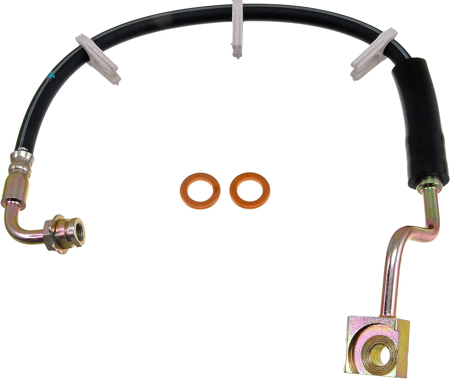 Dorman H380323 Hydraulic Brake Hose