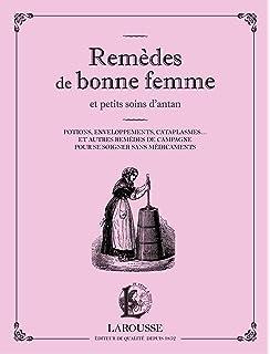 Amazon Fr Mon Grand Pere Jardinait Comme Ca Serge Schall Livres
