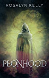 Peonhood: A Fantasy Short Story