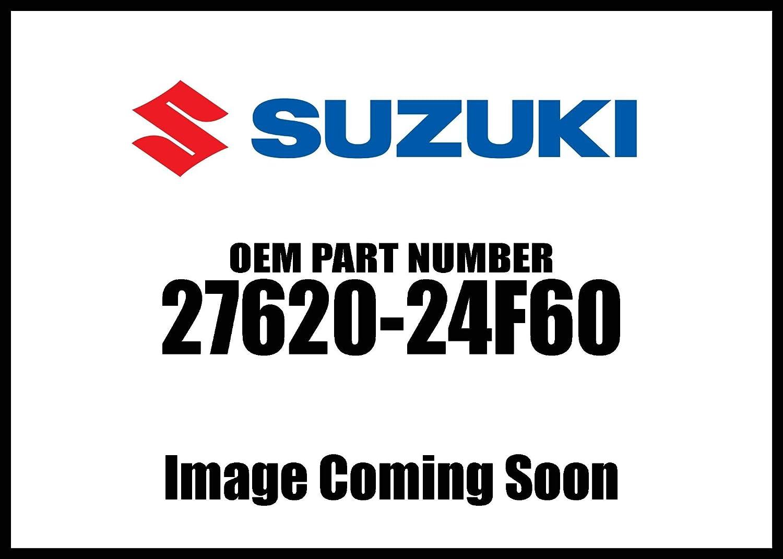Suzuki 2008-2011 Hayabusa Joint Set Chain 27620-24F60 New Oem