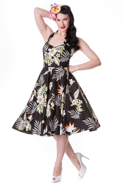 f6e9c32b8eec Halter Dress Full Skirt - raveitsafe