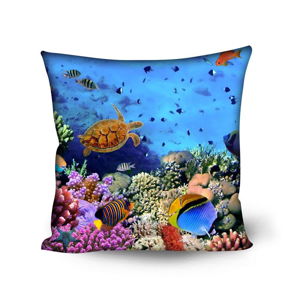 Tropical Fish-5