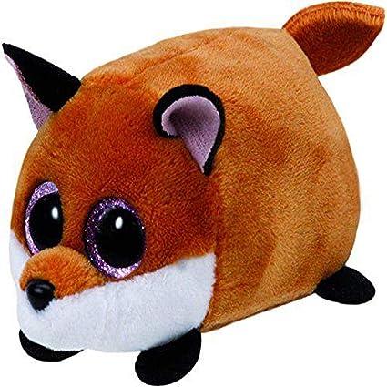 Amazon.com: JEWH TY Beanie Boo Peluche juguetes – Big Eyes ...