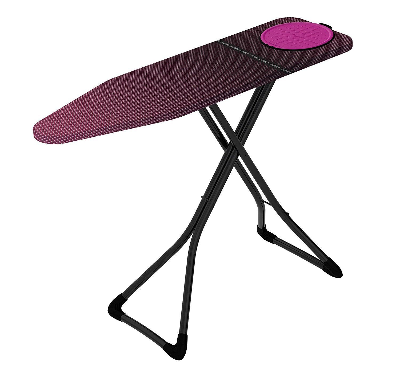 Minky Hot Spot Pro Ironing Board Minky Homecare HH40306109K
