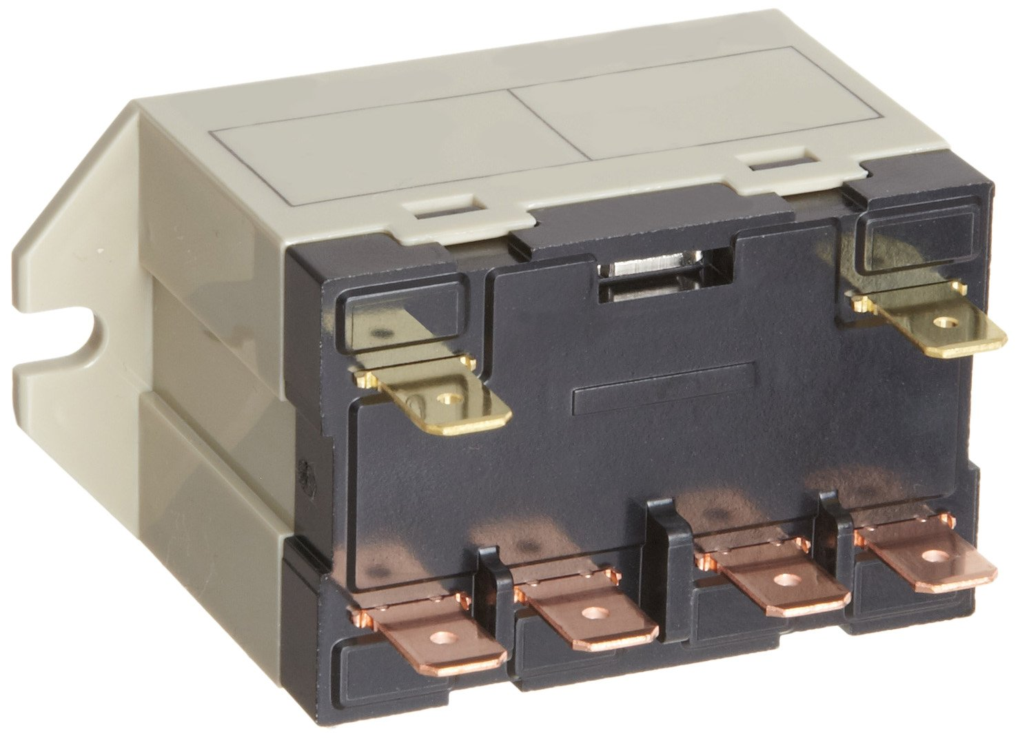 Best Rated in Coaxial Relays & Helpful Customer Reviews - Amazon.com