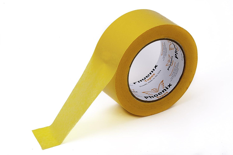 Piece-10 16mm-2.00 x 70mm Hard-to-Find Fastener 014973276591 8.8 Hex Cap Screws