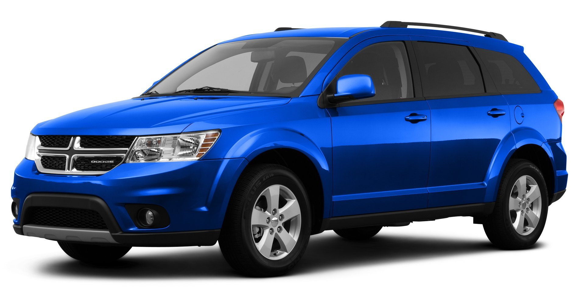 71F0GREanCL amazon com 2012 dodge journey reviews, images, and specs vehicles  at gsmx.co