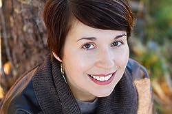 Lauren Grimley