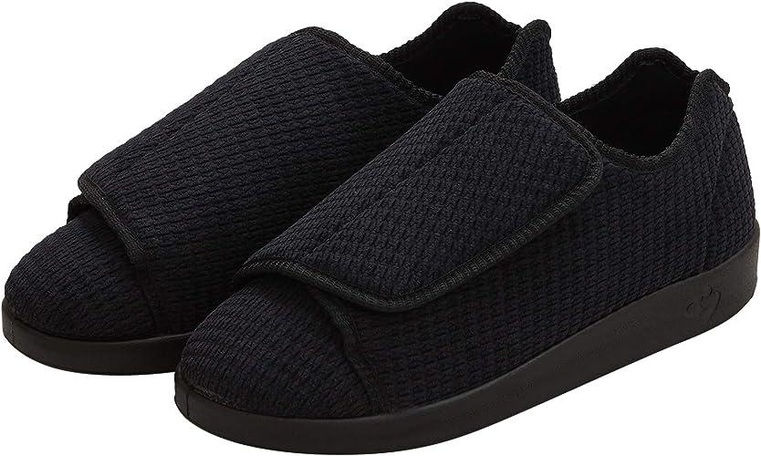 Silvert's Adaptive Clothing \u0026 Footwear