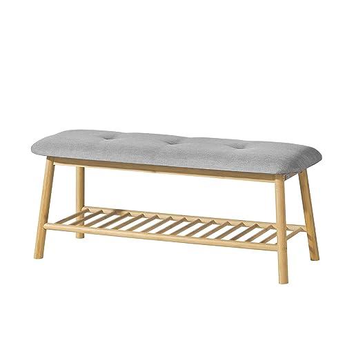 meuble d entree design. Black Bedroom Furniture Sets. Home Design Ideas