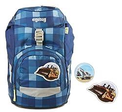 Ergobag Pack amazon