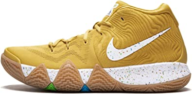Amazon.com   Nike Kyrie 4 CTC - US