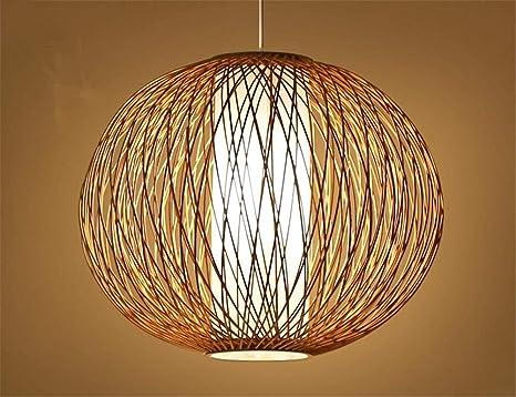 Illuminazione Per Cucine Ristoranti : Dhg illuminazione per interni lampadari lampadari lampadario in