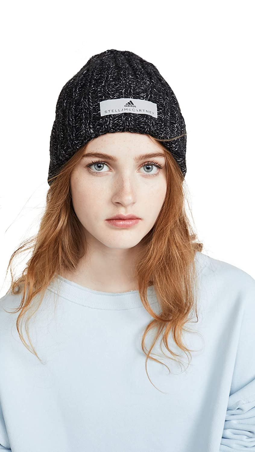 adidas by Stella McCartney Womens Beanie