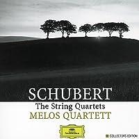 String Quartets [Importado]