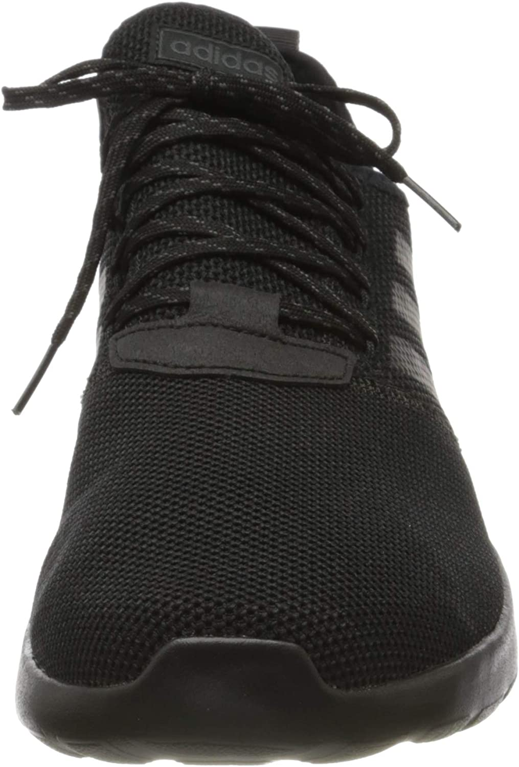 adidas Lite Racer Rbn F36642 Sneakers Basses Homme