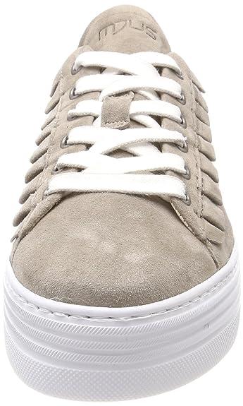 Femmes 686103-0201-6477 Mjus Sneaker VkgeqRh