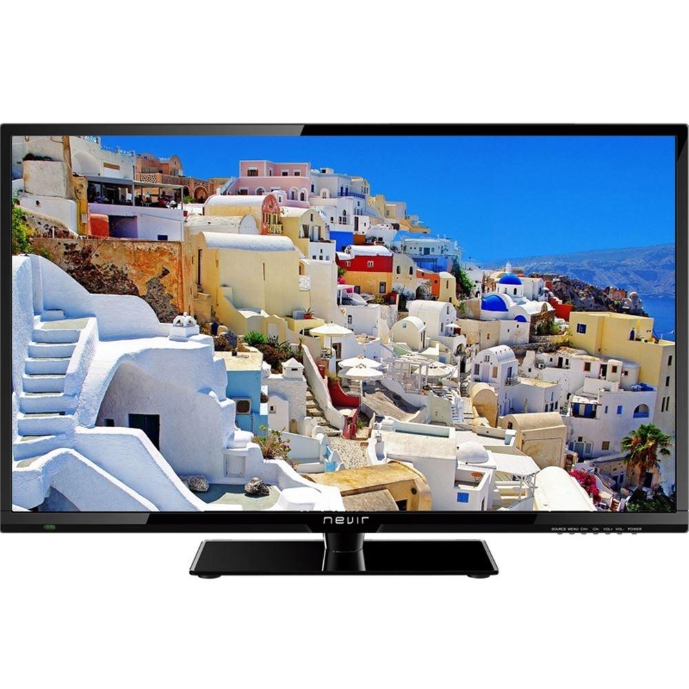 Nevir 7405 tv 40