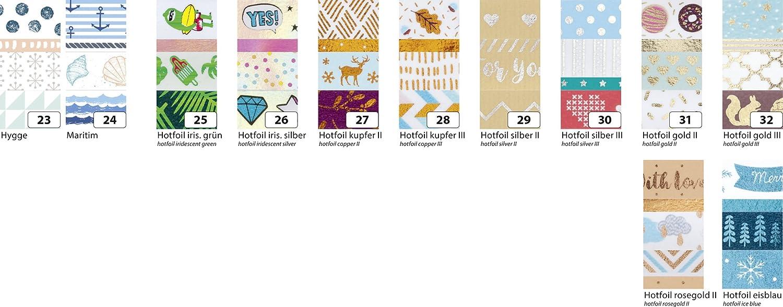 Taschentuchspender Taschentuchbox Kinder Werkset Bastelset ab 9 Jahren