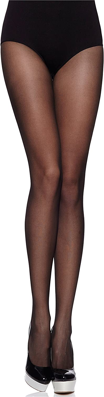 Merry Style Collant Donna Maglia Fine MS 116 20 DEN