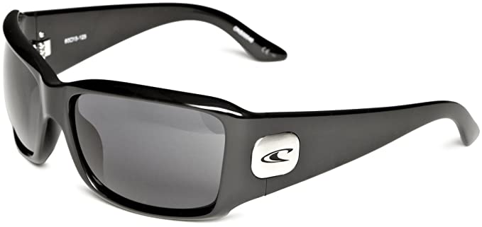ONeill Laguna - Gafas de sol unisex, color gris, talla única ...
