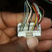 71F0ghwY9rL._CR412,0,1060,1060_UX175 Jbl Toyota Wiring Harness on toyota grab handle, toyota wiring switches, toyota coil packs, toyota line lock, toyota hood latch, toyota temp sensor, toyota cooling harness, toyota iat sensor, toyota rear wheel, toyota body control module, toyota ac clutch, toyota headlight cover, toyota strut mount, toyota steering sensor, toyota headlight wiring, toyota throttle cable, toyota door sill protector, toyota key switch, toyota spiral cable, toyota frame paint,