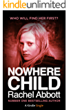 Nowhere Child: A Short Novel