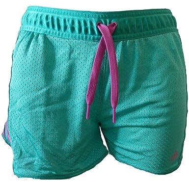 Pes Sp X23676 Shorts Outdoors ukSportsamp; Adidas Kn co WomensAmazon XwOk80Pn