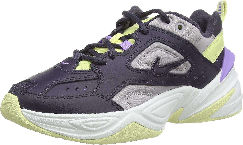 Amazon.com   Nike Men's Trail Running Shoes   Road Running