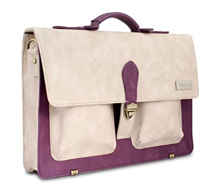 b61999074fa MANOGYA Laptop Bag