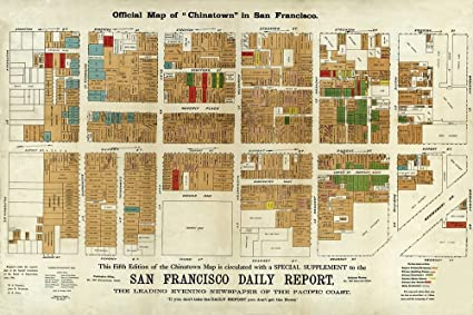 Official map of San Francisco's Chinatown - Shows Locations of Opium on miami chinatown map, chinatown singapore map, coit tower, presidio of san francisco, san francisco bay, lima chinatown map, union square map, flushing chinatown map, boston chinatown map, queens chinatown map, paris chinatown map, vancouver canada chinatown map, ocean beach, north beach, edmonton chinatown map, san jose, chinatown washington dc map, dallas chinatown map, manhattan chinatown map, lombard street, golden gate park, las vegas chinatown map, sacramento chinatown map, philadelphia chinatown map, transamerica pyramid, san francisco bay area, union square, haight ashbury map, golden gate bridge, san diego, 1906 san francisco earthquake, new york chinatown map, san francisco cable car system, alcatraz island, london chinatown map, coit tower map, 49-mile scenic drive,