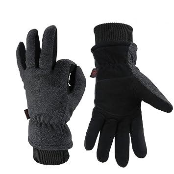 skihandschuhe herren wasserdicht handschuhe jooheli herren