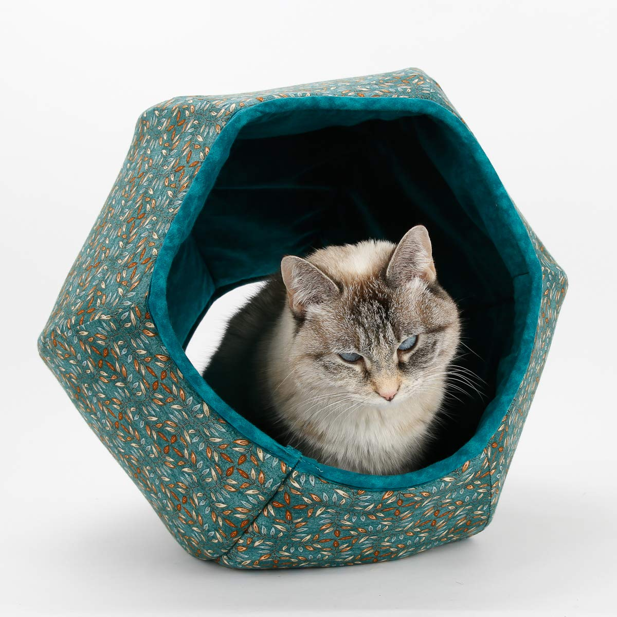 Cat Ball Cat Bed by The Cat Ball