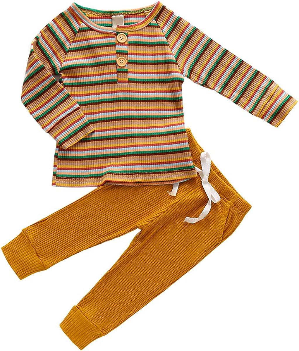 3pc baby boys outfit Baby boys outfit baby shower gift hospital take home- hey girl shirt baby stripe pants newborn boys outfit