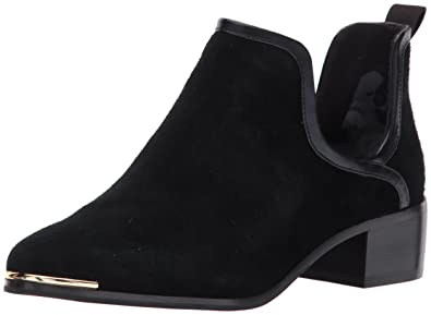 4d752e8b3bbf Amazon.com  Ted Baker Women s TWILLO Chelsea Boot  Shoes