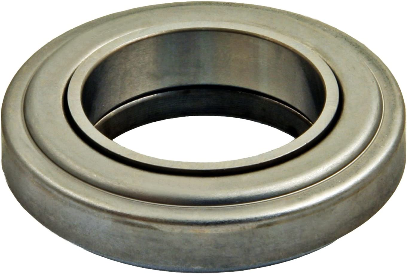 MOOG 513337 Wheel Bearing and Hub Assembly