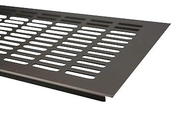500 Watt, NanoBlade Technologie, im Koffer Bosch S/äge AdvancedCut 50 + S/ägeblatt NanoBlade f/ür Holz und synthetische Materialien, NanoBlade Wood Basic 65, Schnitttiefe in Holz: 65 mm