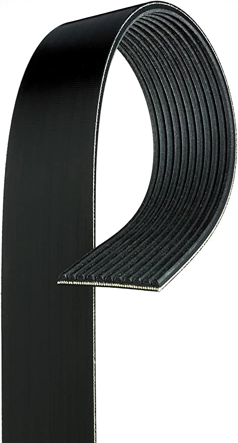 AC DELCO 6K605 Replacement Belt