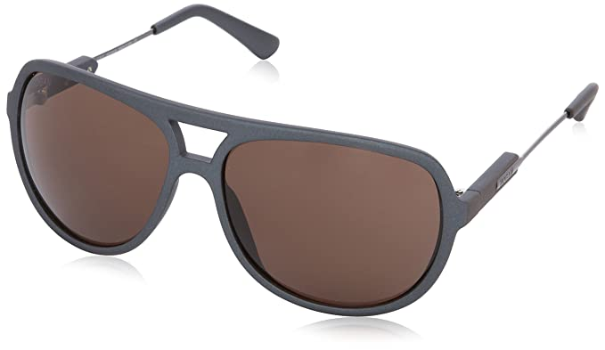 occhiali da sole hogan opinioni