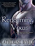 Redeeming Vows (MacCoinnich Time Travels Book 3) (English Edition)
