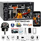 Amazon com: SMEG and SMEG+ System 208 2008 308 3008 508 Reverse
