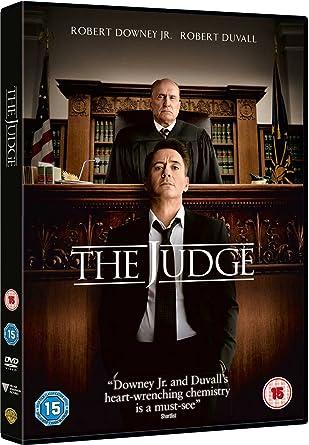 the judge 2014 english subtitles