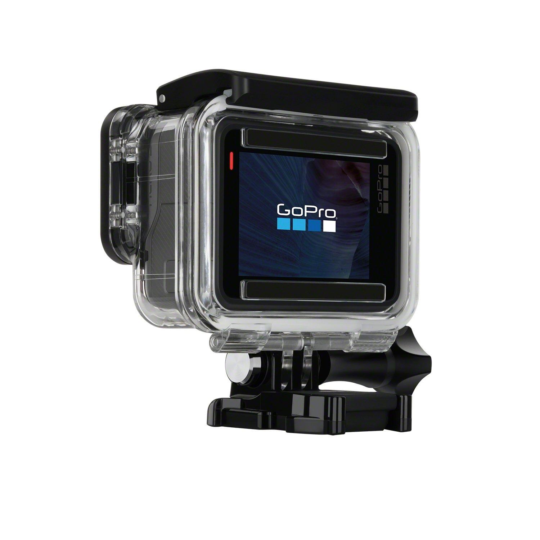 Carcasa protectora para GoPro Hero 5 Super Suite AADIV-001 por solo 54,99€